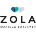 20% Off Remaining Gifts Post- Wedding Registry