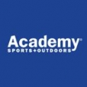 Save Up to 50% Off In The Academy Weekly Ad