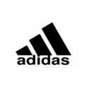 15% Off With adidas Email Signup + Free Shipping!