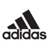 Get a 15% Off adidas Coupon Code When You Join adidas Creators Club