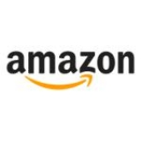 Up to 30% Off With Amazon Coupons & Promo Codes