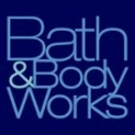 Bath And Body Works Coupons And Top Offers