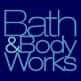 Bath & Body Works Gift Cards!