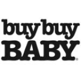 Up to 50% Off BuybuyBABY Deals
