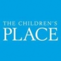 $10 Off $40+ With The Children's Place Email Sign Up