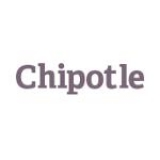 Free Chipotle Delivery Via Postmates