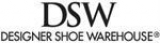 $10 Off DSW Coupon For Your Next Order With DSW Email Sign Up