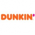 Free Dunkin Donuts Beverage When You Enroll In DD Perks on The App