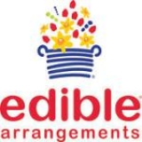 15% Off Your Next Pick Up Order With Ediblearrangements Email Sign Up