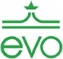 15% Off Your First Order With Evo Email Sign Up