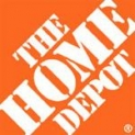 COVID-19 UPDATE: How Home Depot Is Preparing & Responding