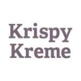 Find a Krispy Kreme Location Near You!