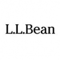 10% Off With L.L.Bean Email Signup