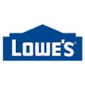 Big Savings In The Lowe's Weekly Ad