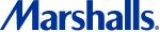 Free Shipping Your Order When You Sign-up For Marshalls Emails For New Email Subscribers