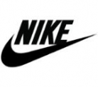 10% Off Nike For Military Members + Free Shipping