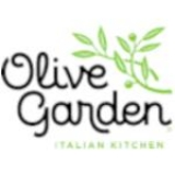 Free Appetizer Or Dessert With Olive Garden Email Signup