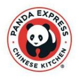 Save Time! Order Ahead With New Panda Express App!