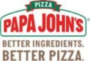 $22 Papa John's Family Special: 1 LG Specialty Pizza + 1 LG 2-Topping Pizza