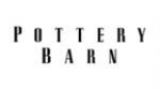 15% Off Your Next When You Sign Up For Pottery Barn Emails