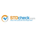 $10 Off Stdcheck.com
