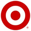 Up to 50% Off With Target In-Store Coupons