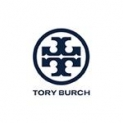 10% Off Your First Purchase When You Sign Up For Tory Burch Emails