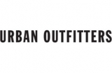 Shop Top Rated Women's Cropped and Oversized Tees at Urban Outfitters Starting at $20